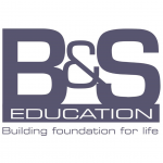 B and S Education